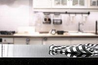 Nu știi cum să alegi masa de bucătărie potrivită? Iată după ce trebuie să te ghidezi!