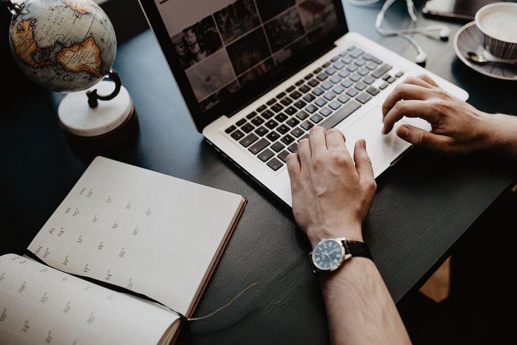 Ce trebuie să știi dacă vrei să devii freelancer