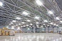 Corpuri de iluminat LED - trenduri si previziuni