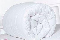 Fiecare săptămână poate schimba peisajul din dormitor cu ajutorul produselor de la Finette