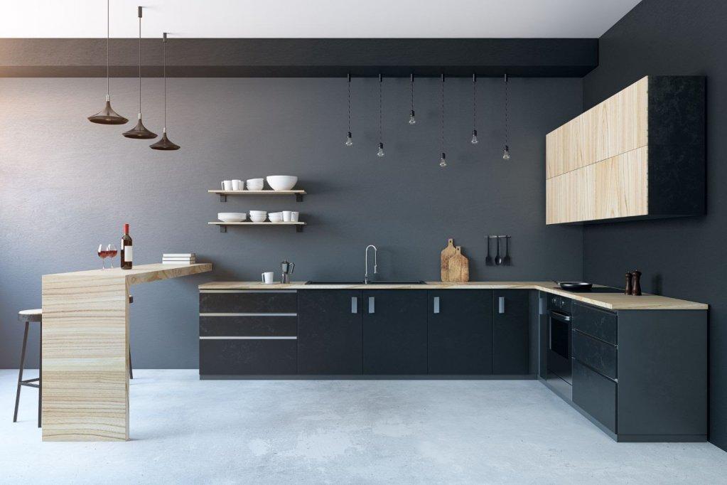 6 metode simple pentru a-ți actualiza bucătăria fără o renovare completă