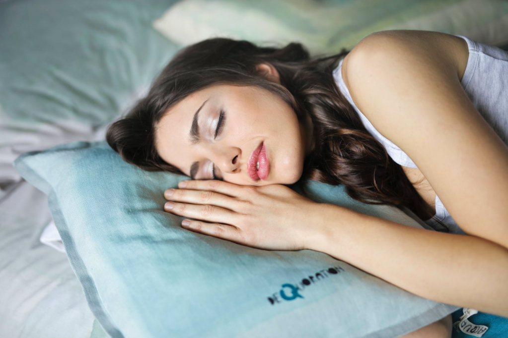 7 trucuri pentru a te bucura mereu de un somn odihnitor