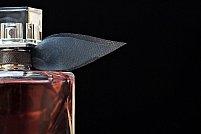 Care sunt principalele tipuri de parfumuri?