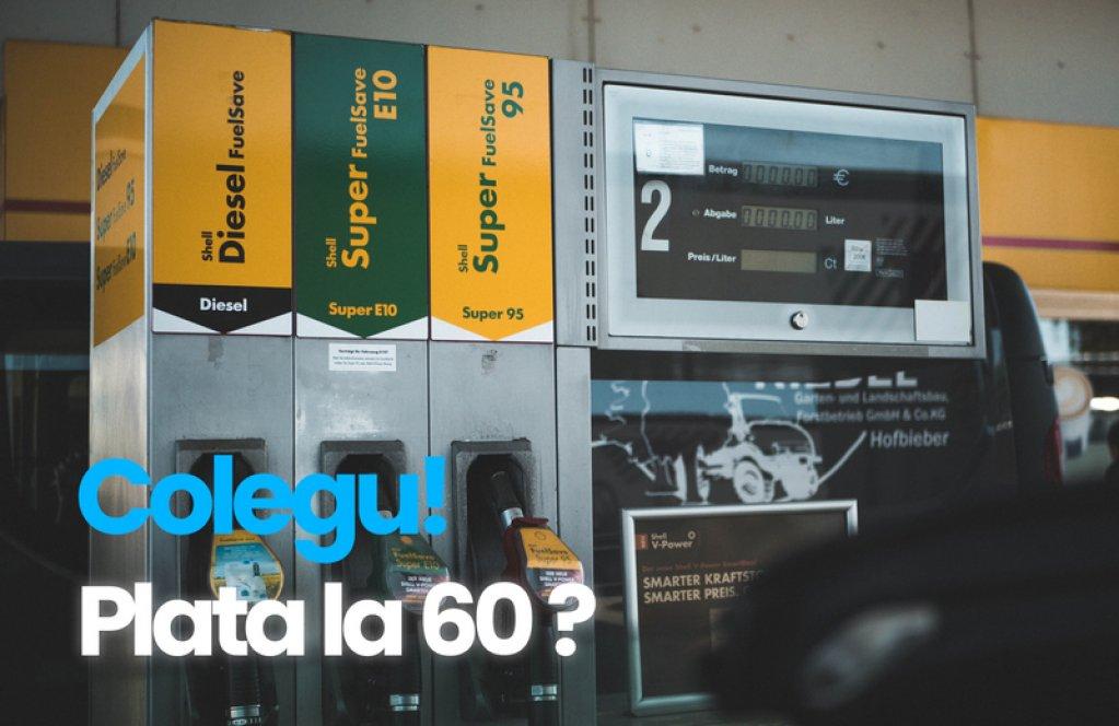 Startupul Clujean Yload care promite că vor digitaliza transporturile de mărfuri folosind inteligența artificială