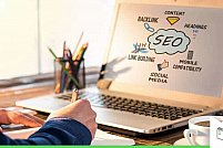 Ai un magazin online? Iata cum te poate ajuta SEO sa il transformi intr-unul de succes!