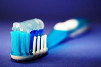 Reguli pe care trebuie să le respecți pentru o igienă dentară corectă