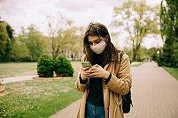 Cum să eviți pierderea accidentală a datelor de pe telefon