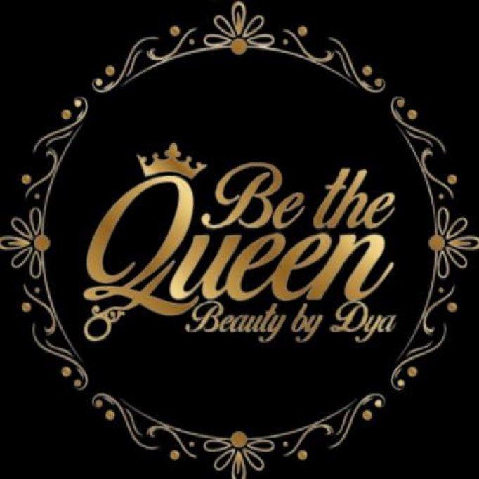 Salonul de infrumusetare Be the Queen