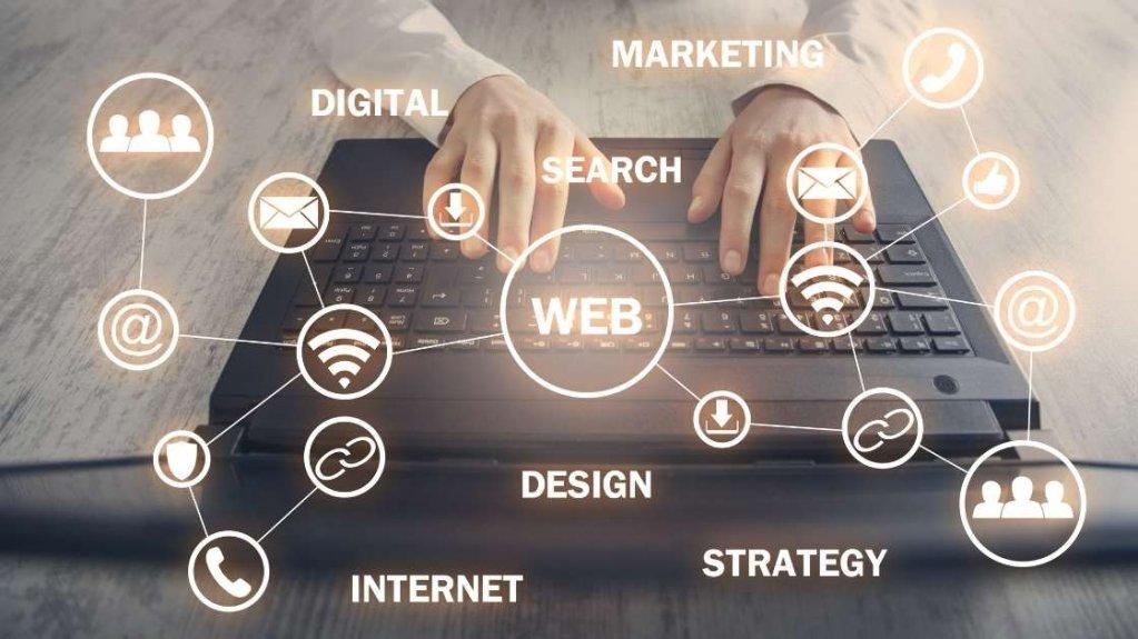 Ai o afacere online? Iată 5 elemente pe care trebuie să le actualizezi cât mai repede!
