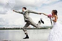 Cum să îți planifici nunta post-pandemie: 7 elemente de care te poți ocupa din timp, de acasă