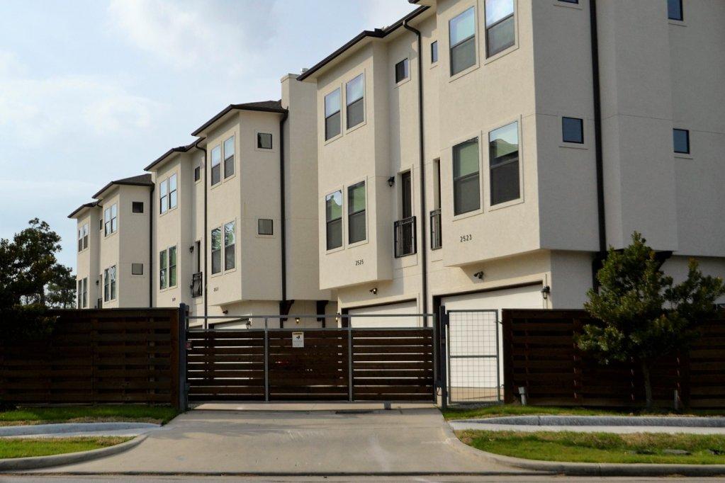 Duplex în Timișoara - Cum alegi unde să-ți cumperi casa