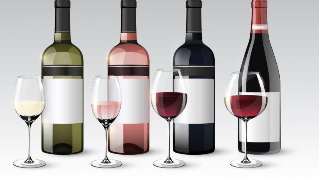 Cum să alegi vinul de Paști dintr-un magazin online