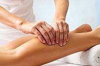 Top cele mai simple moduri prin care te poti relaxa rapid si eficient