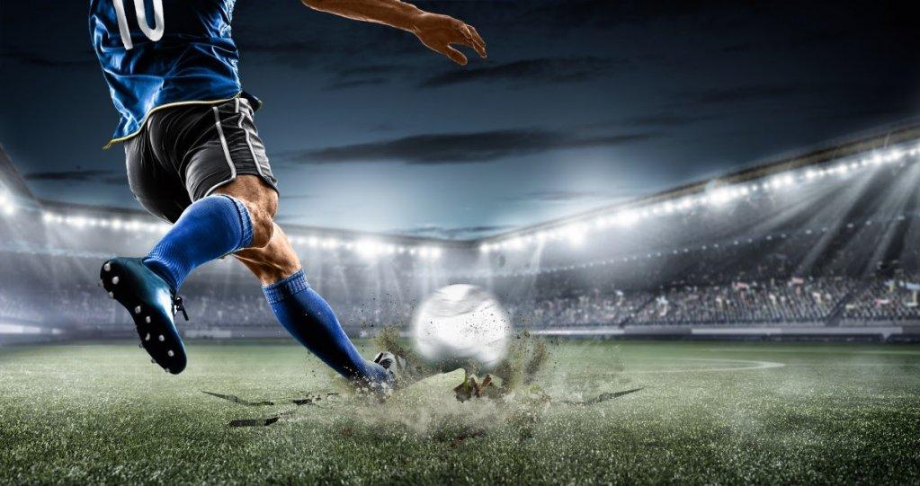 Urmeaza meciurile decisive pentru stabilirea echipei castigatoare in La Liga! Esti la curent cu noutatile?