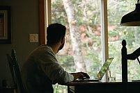 Riscuri profesionale in conditii de telemunca