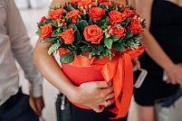 Ce este Eternal Rose?