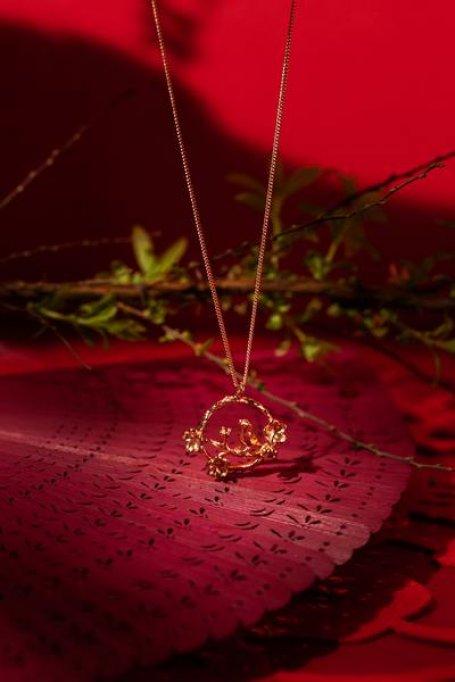 Caracteristicile bijuteriilor din aur - de ce să alegi acest accesoriu clasic