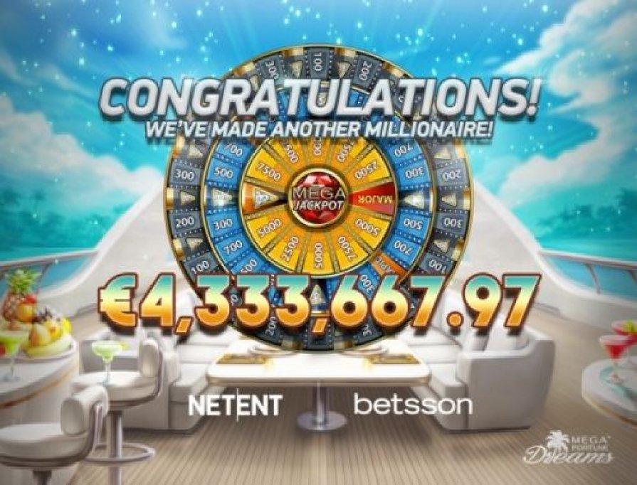 3 jocuri de cazino de încercat pe bani reali