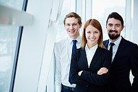 De ce beneficiază departamentele de HR când automatizează procesele cu un soft de salarizare?