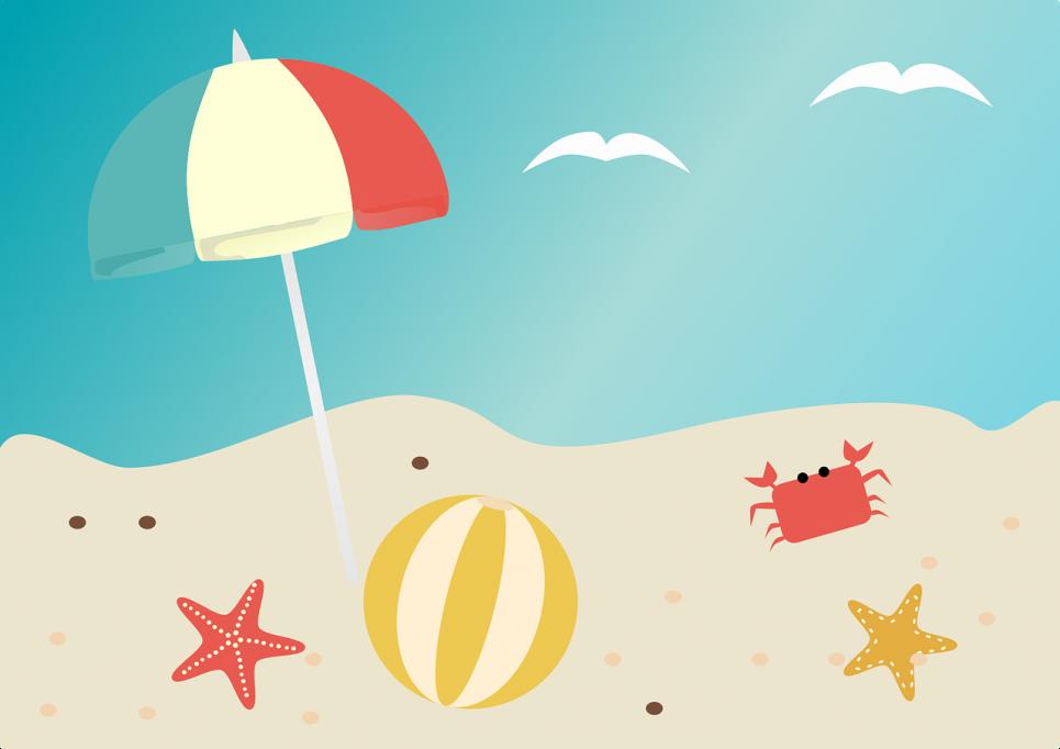 Produse pentru sezonul de vară pe care le poți comanda online foarte avantajos