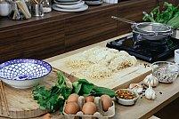 Cum gătești acasă în stil asiatic simplu și autentic