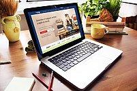 5 lucruri pe care le caută clienții într-un magazin online