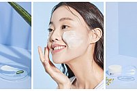 Formulele cosmetice NIVEA - revoluție în lumea frumuseții