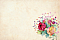 Flori pentru femeia Rac