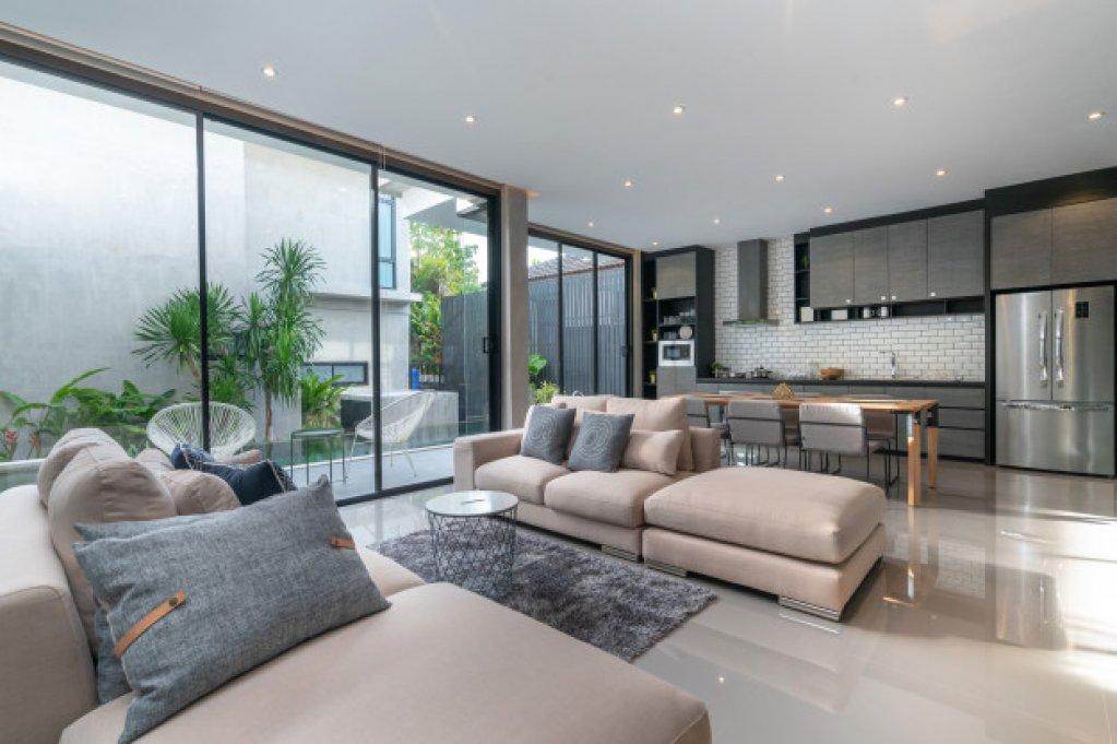 Ce mobilier este util pentru fiecare încăpere