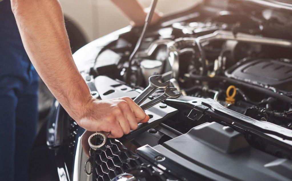 Cum să prelungești durata de viață a pieselor auto care se uzează rapid