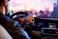 Cinci metode să reduci bugetul pentru îngrijirea autoturismului