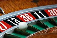 Jocul de ruletă între superstiții și adevăr