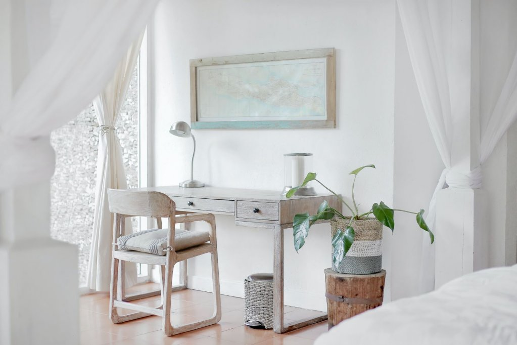 Stilul minimalist de lux - un paradox sau esența rafinamentului?