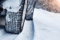 De ce sa alegi anvelopele Nokian WR D4 205 55 r16 in sezonul rece