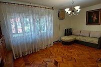 Apartament cu 4 camere Calea Torontalui Timisoara