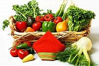 8 motive pentru care să alegi să consumi produse Bio