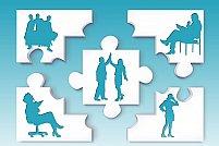 Profilul vocațional și o carieră de succes