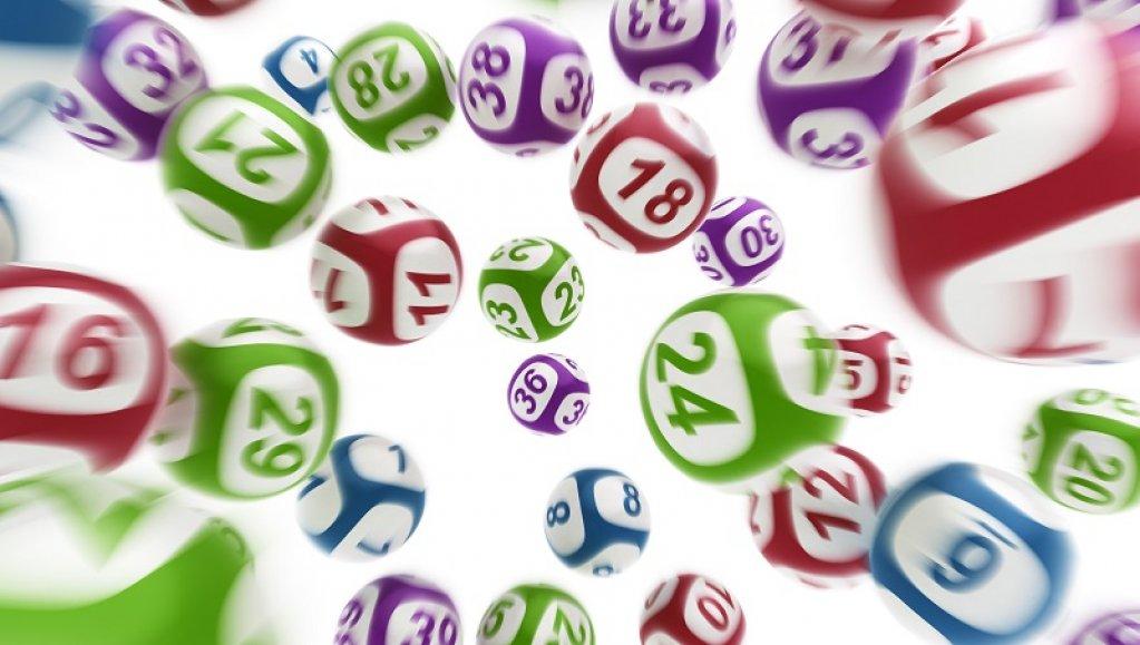 Sisteme și scheme de joc la pariuri pe loto recomandate în 2021