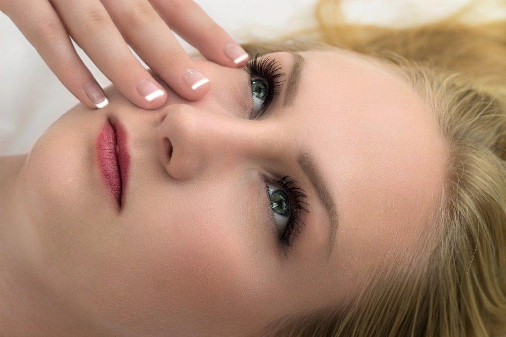 Ten întinerit: 5 sfaturi pentru o piele mai netedă