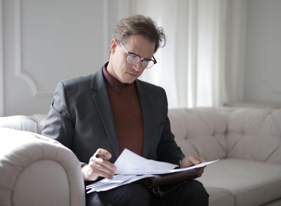 Vrei sa obtii un ordin de protectie? Iata cum te poate ajuta un avocat din Iasi!