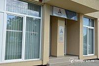 Balneofizioterapie in Timisoara