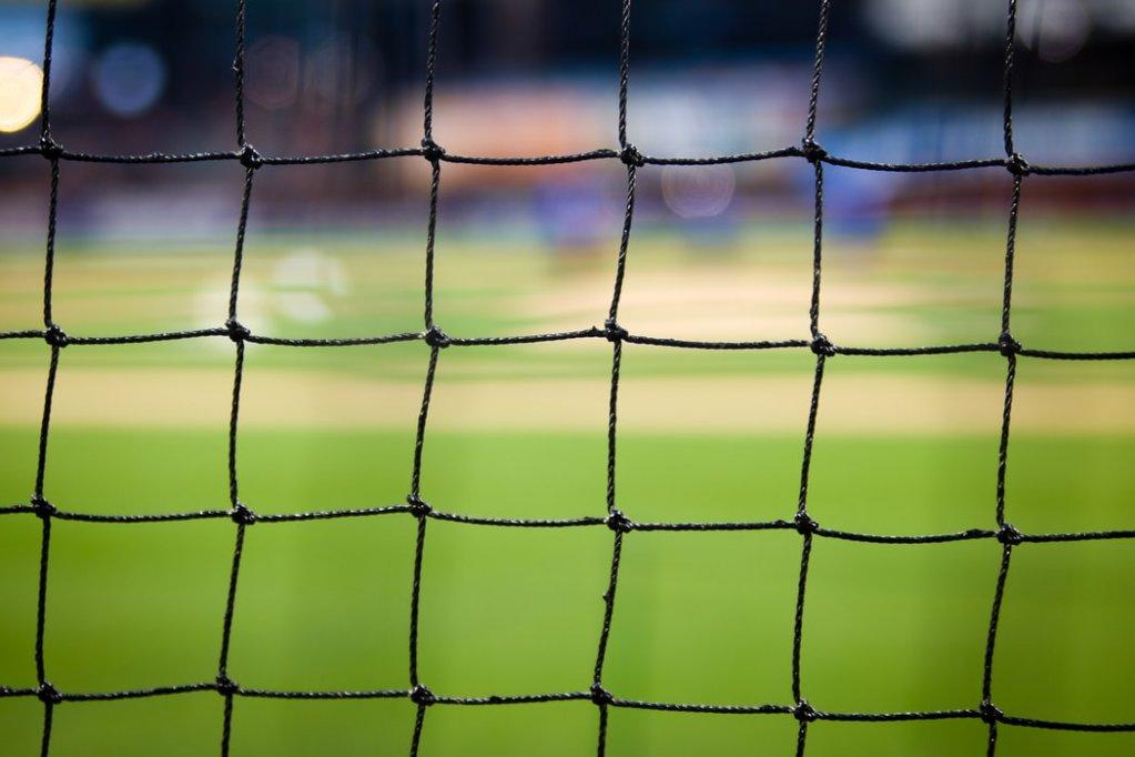 Caută și descoperă cele mai noi cote de pariuri la fotbal