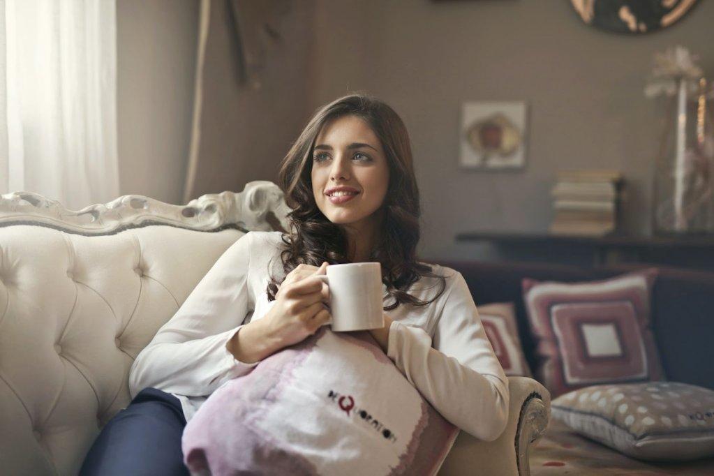 Cum amenajezi un spațiu de relaxare la tine acasă