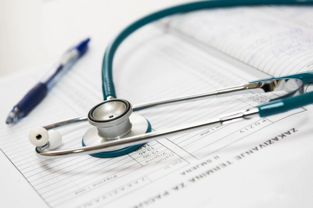 6 investigații de specialitate pe care ți le poate recomanda medicul de familie