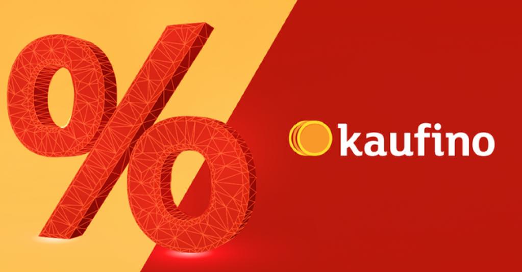 Kaufino: cataloage promoționale și reduceri în magazine