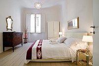 5 sfaturi pentru amenajarea dormitorului în stil clasic