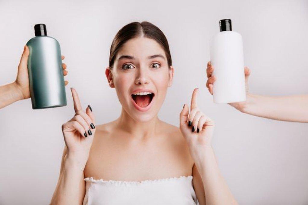 Ce produse cosmetice trebuie să conțină trusa ta de înfrumusețare pentru vară?