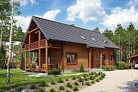 Proiecte de case cu PLANEX - solutia perfecta pentru a construi locuinta visurilor tale!