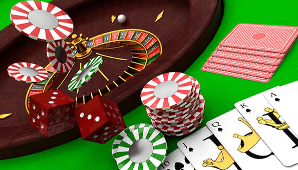 Winner Casino - Ce motive ai să joci la această agenție online?