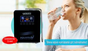 aquarion-9p-calivita-garantie